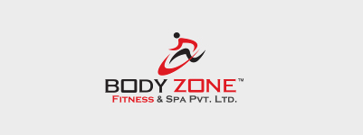 Bodyzone Fitness & Spa Pvt Ltd
