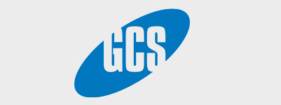 GCS Group PVT Ltd