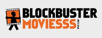 Block Buster Movies
